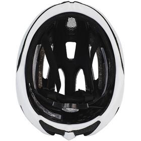 Alpina Fedaia - Casque de vélo - blanc